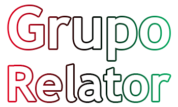 RELATOR LOGISTIC SPAIN